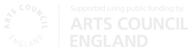 Arts Coucil England